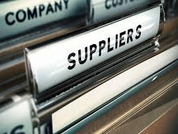 supplier8