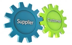 supplier4