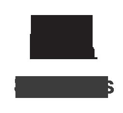 supplier2