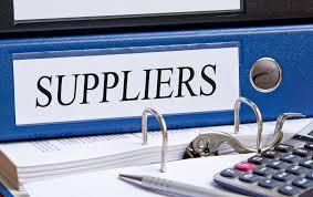 supplier10