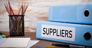 supplier1