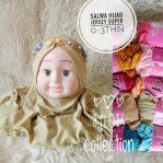 Salwa Hijab Grosir Jilbab Anak