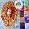 Gandawati Hijab grosir jilbab anak