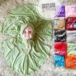 Gendhis Hijab grosir jilbab anak