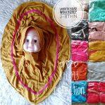 Laksita Hijab Grosir Jilbab Anak
