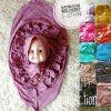 Santika Hijab grosir jilbab anak