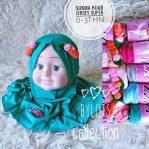 Sukma Hijab grosir jilbab anak