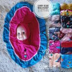 Candy Hijab grosir jilbab anak