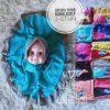 Geisha Hijab grosir jilbab anak