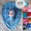 Hima hijab grosir jilbab anak