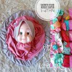 Sasmita hijab grosir jilbab anak