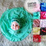 Gantari hijab grosir jilbab anak