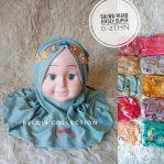 Salwa hijab jilbab anak