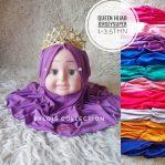 Queen hijab grosir jilbab anak