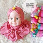 Etnik hijab grosir jilbab anak