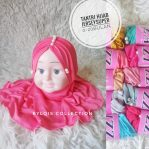 Tantri hijab grosir jilbab anak
