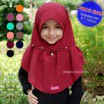 Airani hijab grosir jilbab anak
