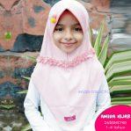 Amira hijab grosir jilbab anak