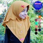 Pitaloka hijab grosir jilbab anak