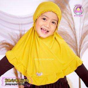 Sarira hijab grosir jilbab anak