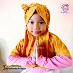 Shafiya hijab grosir jilbab anak